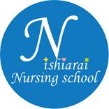 Nishiarai Nursing school