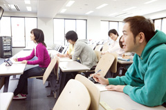 国家試験集中講座
